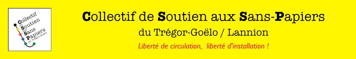 cssp-lannion.fr