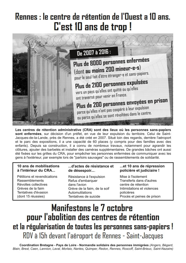 Tract CRA 10 ans_002